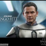hot-toys-jango-fett-sixth-scale-figure-star-wars-collectibles-mms-589-img16
