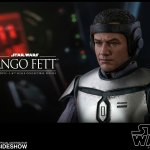hot-toys-jango-fett-sixth-scale-figure-star-wars-collectibles-mms-589-img17