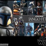 hot-toys-jango-fett-sixth-scale-figure-star-wars-collectibles-mms-589-img22