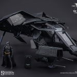 hot-toys-mms-compact-series-the-bat-collectible-set-1-12-scale-batman-figure-img10