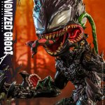 hot-toys-venomized-groot-sixth-scale-figure-spider-man-maximum-venom-tms027-img09