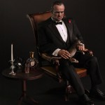 damtoys-dms032-the-godfather-1-6-scale-figure-1972-vito-corleone-collectibles-img01
