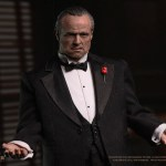 damtoys-dms032-the-godfather-1-6-scale-figure-1972-vito-corleone-collectibles-img03