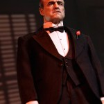 damtoys-dms032-the-godfather-1-6-scale-figure-1972-vito-corleone-collectibles-img10