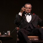 damtoys-dms032-the-godfather-1-6-scale-figure-1972-vito-corleone-collectibles-img13
