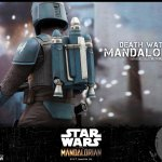hot-toys-death-watch-mandalorian-sixth-scale-figure-star-wars-lucasfilm-tms026-img13