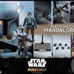 hot-toys-death-watch-mandalorian-sixth-scale-figure-star-wars-lucasfilm-tms026-img14