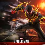 hot-toys-miles-morales-1-6-scale-figure-spider-man-marvel-vgm046-img12