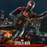 hot-toys-miles-morales-1-6-scale-figure-spider-man-marvel-vgm046-img19