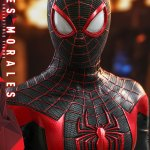 hot-toys-miles-morales-1-6-scale-figure-spider-man-marvel-vgm046-img26
