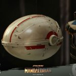hot-toys-the-child-1-4-scale-figure-star-wars-collectibles-quarter-scale-img02