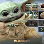 hot-toys-the-child-1-4-scale-figure-star-wars-collectibles-quarter-scale-img12