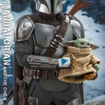 hot-toys-the-mandalorian-and-the-child-1-4-scale-figure-set-star-wars-collectibles-img01