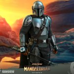 hot-toys-the-mandalorian-and-the-child-1-4-scale-figure-set-star-wars-collectibles-img08