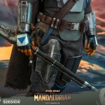 hot-toys-the-mandalorian-and-the-child-1-4-scale-figure-set-star-wars-collectibles-img16