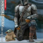 hot-toys-the-mandalorian-and-the-child-deluxe-1-4-scale-figure-star-wars-img03