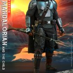 hot-toys-the-mandalorian-and-the-child-deluxe-1-4-scale-figure-star-wars-img09