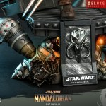 hot-toys-the-mandalorian-and-the-child-deluxe-1-4-scale-figure-star-wars-img14