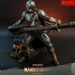 hot-toys-the-mandalorian-and-the-child-deluxe-1-4-scale-figure-star-wars-img16