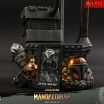 hot-toys-the-mandalorian-and-the-child-deluxe-1-4-scale-figure-star-wars-img19