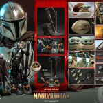 hot-toys-the-mandalorian-and-the-child-deluxe-1-4-scale-figure-star-wars-img21