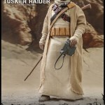 hot-toys-tusken-raider-1-6-scale-figure-star-wars-the-mandalorian-collectibles-tms028-img04