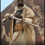 hot-toys-tusken-raider-1-6-scale-figure-star-wars-the-mandalorian-collectibles-tms028-img07