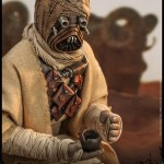 hot-toys-tusken-raider-1-6-scale-figure-star-wars-the-mandalorian-collectibles-tms028-img10