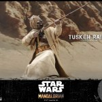 hot-toys-tusken-raider-1-6-scale-figure-star-wars-the-mandalorian-collectibles-tms028-img13