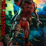 hot-toys-zombie-deadpool-sixth-scale-figure-marvel-zombies-collectibles-cms06-img06