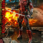 hot-toys-zombie-deadpool-sixth-scale-figure-marvel-zombies-collectibles-cms06-img07