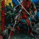 hot-toys-zombie-deadpool-sixth-scale-figure-marvel-zombies-collectibles-cms06-img08