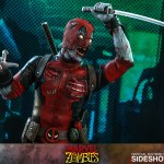 hot-toys-zombie-deadpool-sixth-scale-figure-marvel-zombies-collectibles-cms06-img13