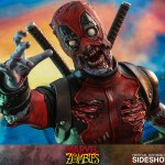 hot-toys-zombie-deadpool-sixth-scale-figure-marvel-zombies-collectibles-cms06-img15