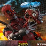 hot-toys-zombie-deadpool-sixth-scale-figure-marvel-zombies-collectibles-cms06-img19