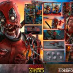 hot-toys-zombie-deadpool-sixth-scale-figure-marvel-zombies-collectibles-cms06-img22