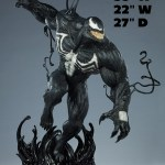 pcs-collectibles-venom-1-3-scale-statue-marvel-strike-force-collectibles-img07