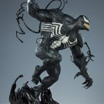 pcs-collectibles-venom-1-3-scale-statue-marvel-strike-force-collectibles-img13