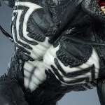 pcs-collectibles-venom-1-3-scale-statue-marvel-strike-force-collectibles-img16