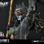prime-1-studio-the-drowned-deluxe-1-3-scale-statue-dark-nights-metal-dc-comics-img18