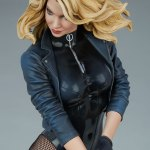 sideshow-collectibles-black-canary-premium-format-figure-statue-marvel-collectibles-img10