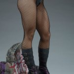 sideshow-collectibles-black-canary-premium-format-figure-statue-marvel-collectibles-img13