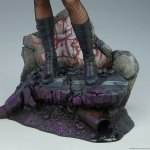 sideshow-collectibles-black-canary-premium-format-figure-statue-marvel-collectibles-img14