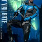 soosootoys-sst023-night-vigilante-1-6-scale-figure-sixth-scale-collectibles-img05