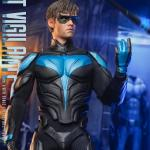 soosootoys-sst023-night-vigilante-1-6-scale-figure-sixth-scale-collectibles-img06