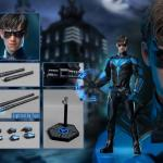 soosootoys-sst023-night-vigilante-1-6-scale-figure-sixth-scale-collectibles-img09