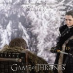 threezero-arya-stark-sixth-scale-figure-season-8-game-of-thrones-collectibles-hbo-img03