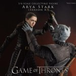 threezero-arya-stark-sixth-scale-figure-season-8-game-of-thrones-collectibles-hbo-img07