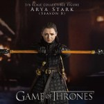 threezero-arya-stark-sixth-scale-figure-season-8-game-of-thrones-collectibles-hbo-img10