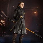 threezero-arya-stark-sixth-scale-figure-season-8-game-of-thrones-collectibles-hbo-img15